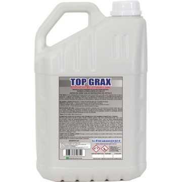 DESENGRAXANTE TOP GRAX 5LT