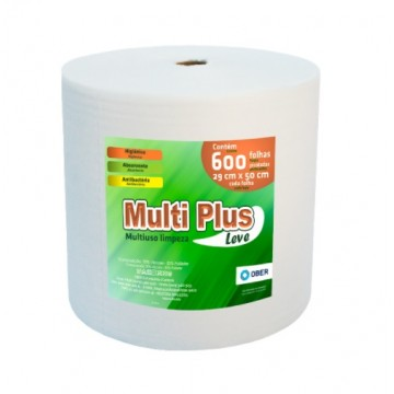 PANO MULT (PERFEX)...