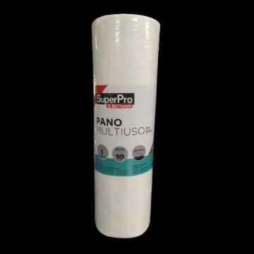 PANO MULT (PERFEX) 0.25X30M...