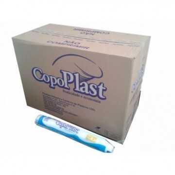 COPO 500 ML COPOPLAST C/50 PS