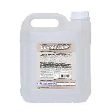 Sabonete Bactericida 5LT...