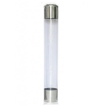 DISPENSER CAFÉ 50 ML INOX E...