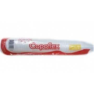 Copo 200ml Copoflex...