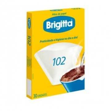 FILTRO JOVITA/BRIGITTA 102...