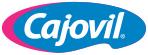 CAJOVIL