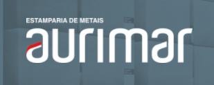 Aurimar