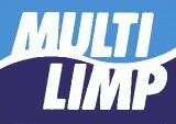 MultiLimp