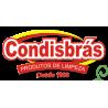 CONDISBRÁS
