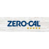 Zero-Cal